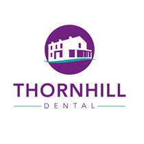 Thornhill Dental