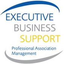 Executive Business Support Ltd