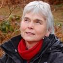 Judith O'keefe