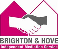 Brighton and Hove Independent Mediation Service