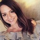 Anxhela Leskaj