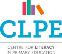 The Centre for Literacy in Primary Education