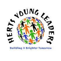 Herts Young Leaders