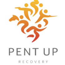 The PentUp Foundation