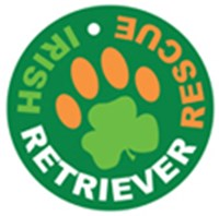 Irish Retriever Rescue