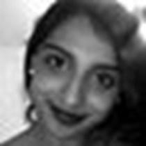 Suneeta Gill