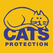 Ferndown CatsProtection