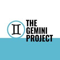 The Gemini Project