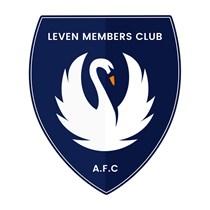 Leven Members Club A.F.C.