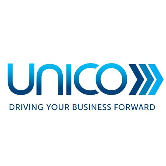 Unico 3 Fundraising Page