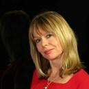 Helen Royle