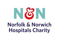 The Norfolk and Norwich University Hospital NHS Trust Charitable Fund
