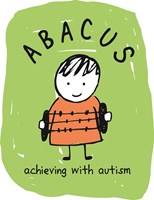Abacus Learning Centre