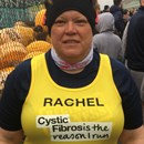 Rachel Efetha