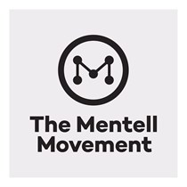 The Mentell Movement