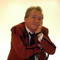 ROBERT BARRIE