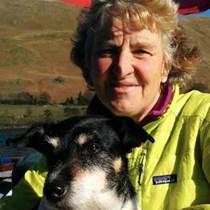 Anne Salisbury