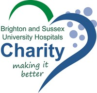 Brighton and Sussex University Hospitals NHS charitable funds