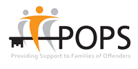 POPS (Partners of Prisoners and Families Support Group)