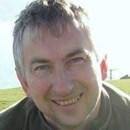 Patrick Qualters