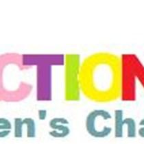 Action4cc
