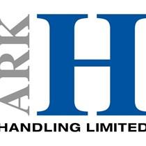 Ark-H Handling Ltd