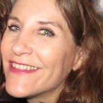 Caroline Rutley-Frayne