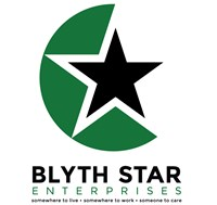 BLYTH STAR ENTERPRISES
