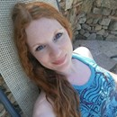Becky Kelly