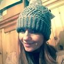 Amanda Creedon