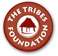The Tribes Foundation