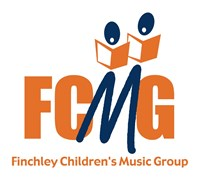 Finchley Children's Music Group