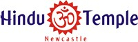 Hindu Temple Newcastle