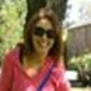 Lisa Perotti