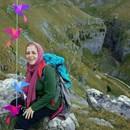 Fatemeh Sajjadi