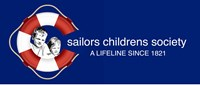 Sailors Children's Society