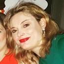 Katharine Williams
