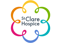 St Clare Hospice (Hastingwood)