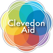 Clevedon Aid