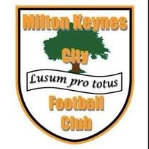 MK City Coaches