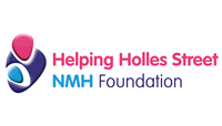 Helping Holles Street / NMH Foundation