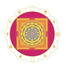 Padma Devi