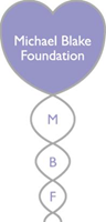 Michael Blake Foundation