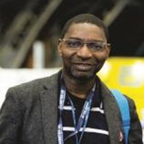 Dr. Olayinka Oduwaiye
