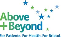 Above & Beyond Charities