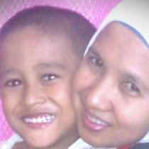 Siti Munarifah