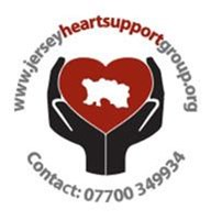 Jersey Heart Support Group