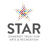 Somerset Trust For Arts & Recreation