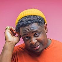 Mark Babatunde