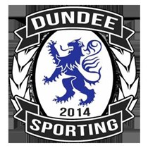 Dundee Sporting